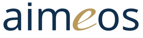 Surprise-Event Sponsor: Aimeos TYPO3 eCommerce Framework
