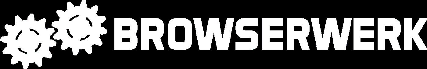 Browserwerk GmbH, Wiesbaden - T3BOARD18 Gold-Sponsor