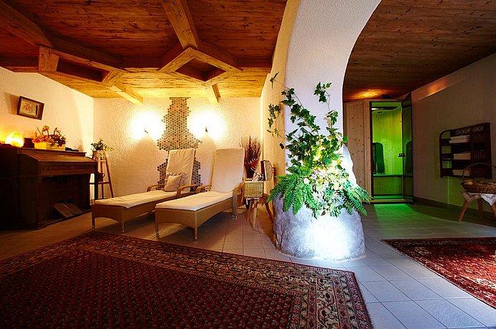Hotel Brennerspitz, Stubai, Tyrol