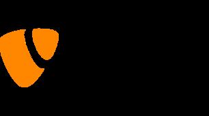 TYPO3 Enterprise CMS