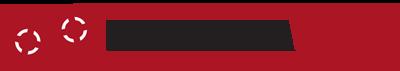 Browserwerk GmbH, Internet Agentur Wiesband